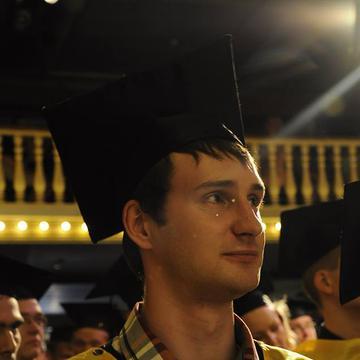Petras Zibolis's avatar