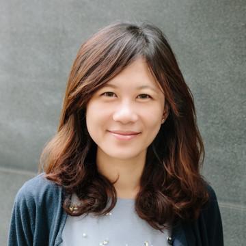 Val Zhang's avatar