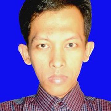 Amilludin Sr's avatar