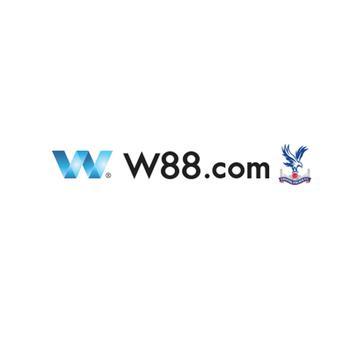 W88banh's avatar