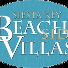 Siesta Key Beachside Villas's avatar