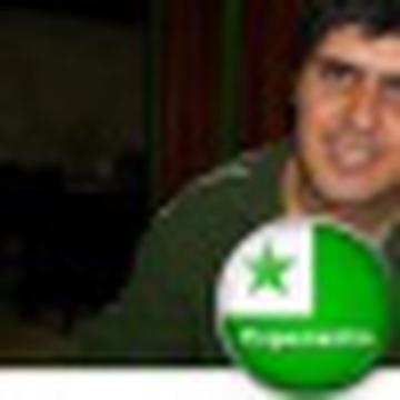 Vitor Mendes's avatar