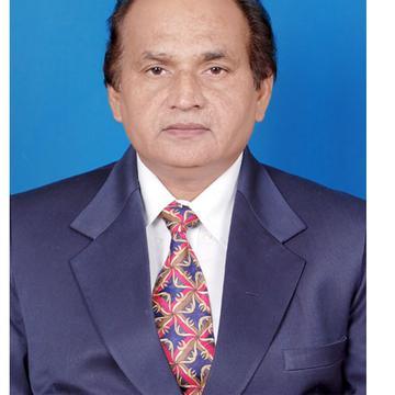 Vinod Kumar Gupta's avatar