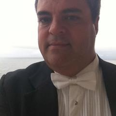 Hernan Botero's avatar