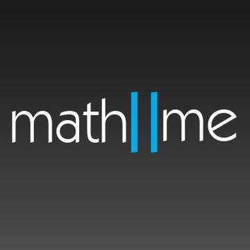 Math2me's avatar