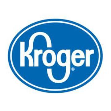 Kroger Experience's avatar