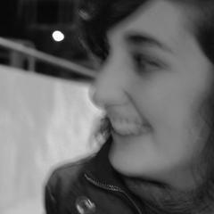 Marta Martínez's avatar