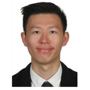 Kim Sia Sng's avatar