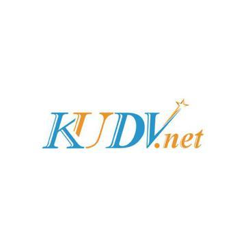 Ku Dv's avatar