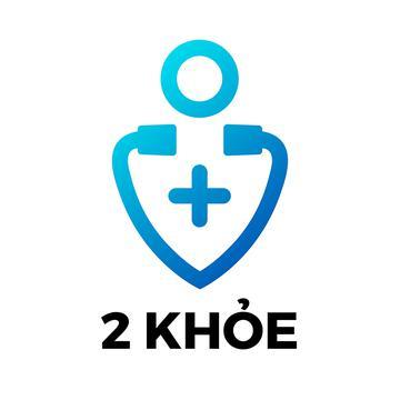 2khoe On Amara's avatar
