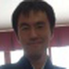 Hiroshi Ohnishi's avatar