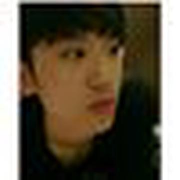 哲瑋 胡's avatar