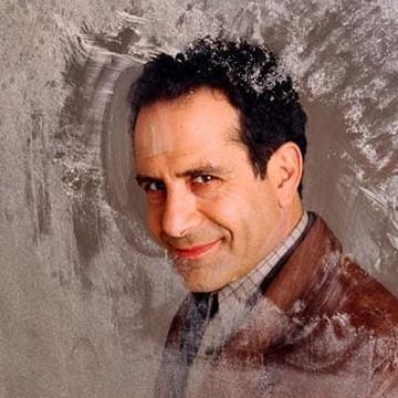 Jiří Soukup's avatar