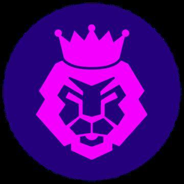 먹튀검증 와그스's avatar