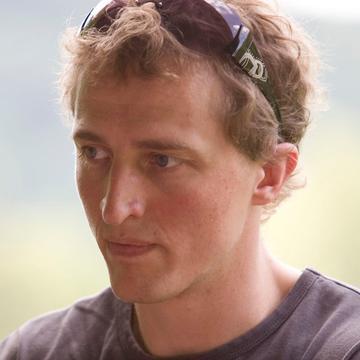 Raimonds Jaks's avatar