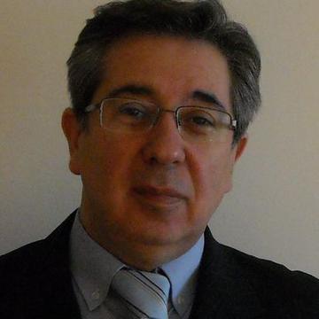 Artur De Oliveira's avatar
