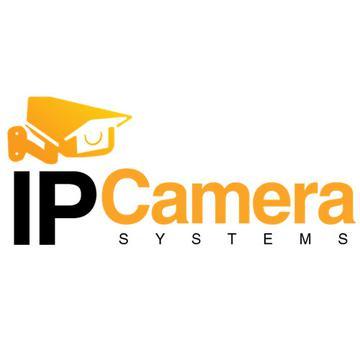 Camera Wifi's avatar