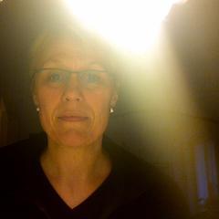 Andrea Hielscher's avatar