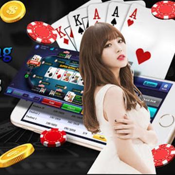 Idn Poker Online's avatar