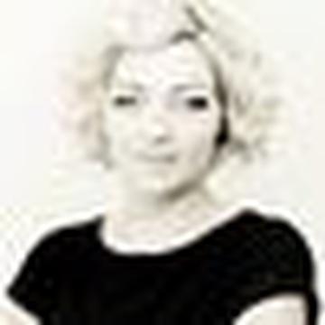 Adriana Cojocaru's avatar