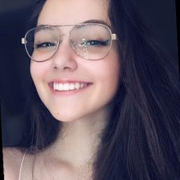 Marcela Lodi's avatar