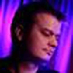 Pavel Maule's avatar