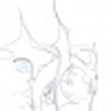 Ioan Ţincoca's avatar