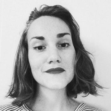 Fiona Le Brun's avatar