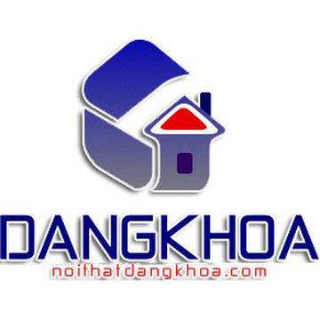 Thanh Lý Bàn Ghế Văn Phòng's avatar