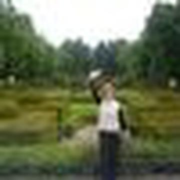 Adriana Blasi's avatar