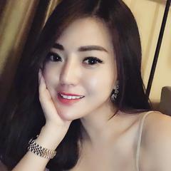 Sari Temulawak's avatar