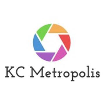 Kênh Giải Trí Kc Metropolis's avatar