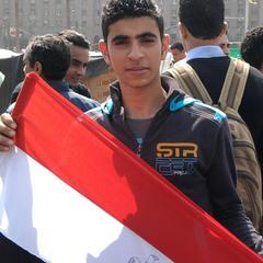 Ibrahim Dahroug's avatar