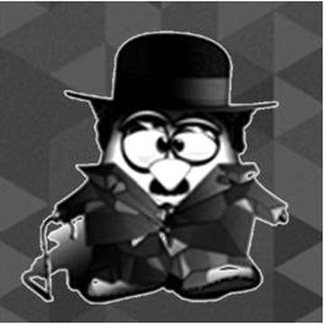 The Animazzable Animazing's avatar