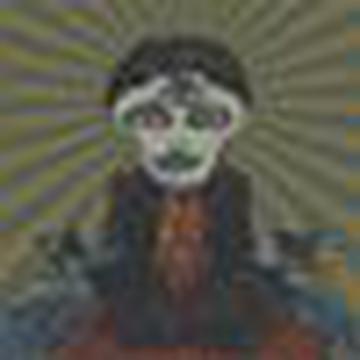 Rémy Cagnol's avatar