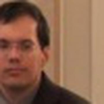 Alexandru Ionut's avatar