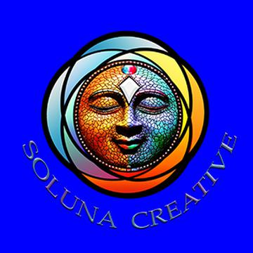 Mau Soluna's avatar