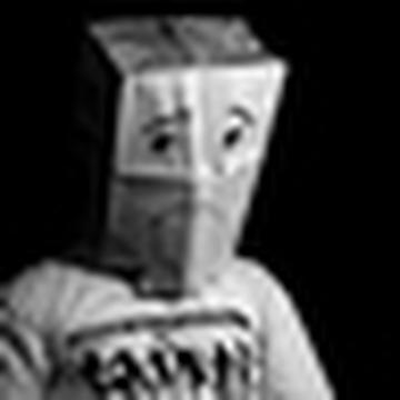 Respinoza's avatar