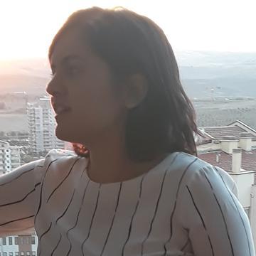 Ekin Birsu Sak's avatar