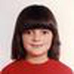 Teresa Moreira's avatar