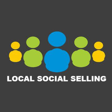 Local Social's avatar