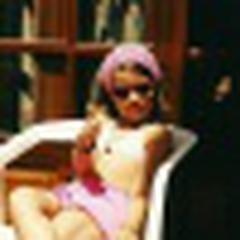 Madalena Páscoa's avatar