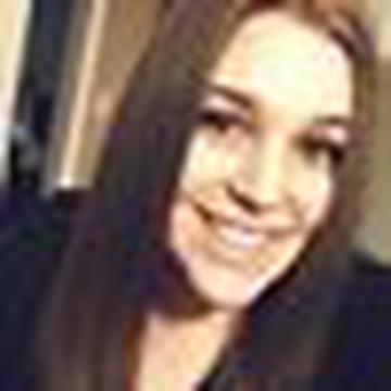 Andie Gonz's avatar