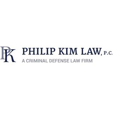 Philip Kim Law Pc's avatar