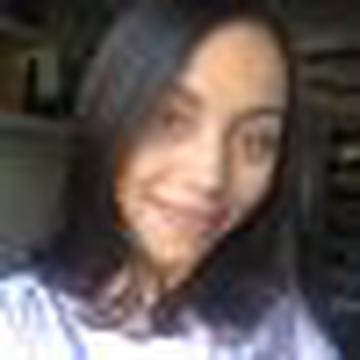 Carol Garcia's avatar