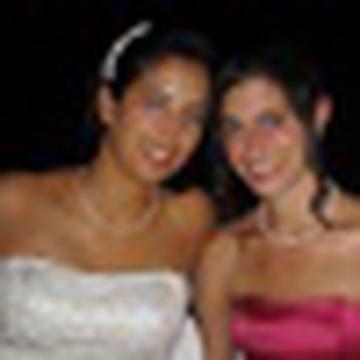 Athena Matilsky's avatar
