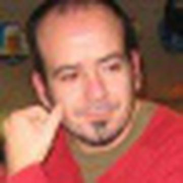 César Parmar's avatar