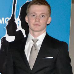 Jacob Mortensen's avatar