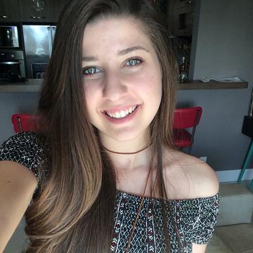Maria Clara Laport's avatar