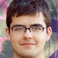 Tulio Leao's avatar